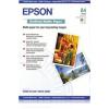 Epson Archival Matte Paper A4 (50 lap) (C13S041342)