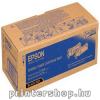 Epson C2900 Dupla