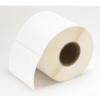 Epson C33S045419 Prémium matt címke, 102mm x 35m (1 tekercs)