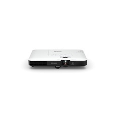 Epson EB-1780W projektor