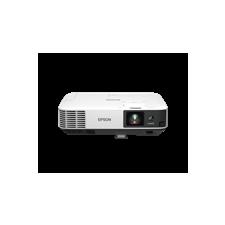 Epson EB-2040 projektor
