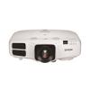 Epson EB-5510 projektor