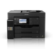 Epson EcoTank L15150 nyomtató
