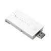 Epson ELPAP03 Wireless LAN adapter (a/b/g)