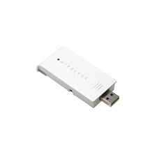 Epson ELPAP03 Wireless LAN adapter (a/b/g) projektor kellék