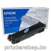 Epson EPL6200