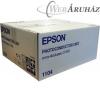 "Epson ""Epson C1100 Drum [Dobegység] (eredeti, új)"""