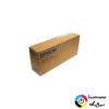 Epson Epson C4200 Transfer belt 35K (Eredeti)