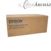 """Epson """"Epson EPL 6200 Drum [Dobegység] (eredeti, új)"""""""