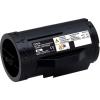 Epson Epson S050691 Return High Capacity Toner Cartridge 10k fekete