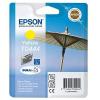Epson Epson T0444 sárga eredeti tintapatron