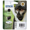 Epson Epson T0891 fekete eredeti tintapatron