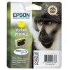 Epson Epson T0894 sárga eredeti tintapatron