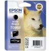Epson Epson T0968 matt fekete eredeti tintapatron