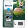 Epson Epson T1292 kék eredeti tintapatron