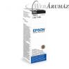 """Epson """"Epson T6641 [Bk] tintapatron (eredeti, új)"""""""