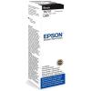 Epson Epson T6731 fekete