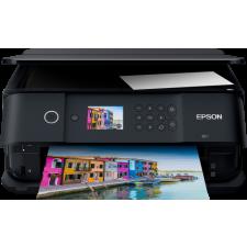 Epson Expression Premium XP-6000 nyomtató