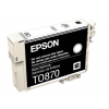 "Epson Fényesség optimalizáló, EPSON ""St. Photo R1900"""