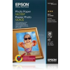 Epson Glossy Photo Paper A3 (20 lap) (C13S042536)