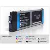 EPSON -hoz Stylus Pro 4000 / 7600 / 9600 utángyártott tintapatron