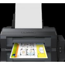 Epson L1300 nyomtató