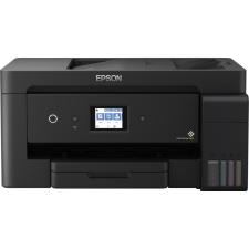 Epson L14150 nyomtató