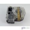 Epson LC-7KBM utángyártott feliratozószalag kazetta 36 mm * 8m arany alapon fekete nyomtatás