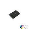 EPSON M2000 CHIP (For Use) 8k. AX*