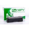 Epson M2300  ReCOPY toner