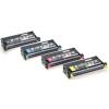 Epson magenta toner | 8000old | AcuLaser C3800DN/3800DTN/3800N