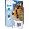 Epson Patron D78/DX40XX/50XX/60XX/7000F Kék 250/oldal