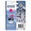 Epson Patron DURABrite Ultra 27XL Magenta 1100 oldal (C13T27134012)
