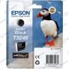 Epson Patron Epson SureColor P400 Matte Black 14 ml