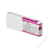 Epson Patron Singlepack Vivid Magenta T804300 UltraChrome HDX/HD 700ml