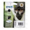 Epson Patron Stylus S20/SX100/SX105/BX300F, fekete, 180/oldal