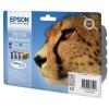 Epson Patron Stylus S20/SX100/SX105,BX300F, MultiPack