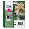 Epson Patron Stylus S22/SX125/SX425W/BX305F, piros, 3.5 ml