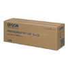 Epson PHOTOCONDUCTOR UNIT BLACKF/ AL-C3900N/CX37DN SERIES (C13S051204)