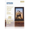 Epson Premium Glossy Photo Paper, 13 x 18 x 30db.