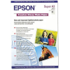 Epson Premium Glossy Photo Paper, DIN A3+, 250g/m2, 20 Sheets