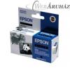 Epson S020187 tintapatron (eredeti, új)