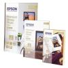 Epson S042153 10X15cm PGPP (S042153)