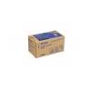 Epson S050605 Lézertoner Aculaser C9300N nyomtatóhoz, EPSON fekete, 6,5k