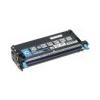 Epson S051160 Lézertoner Aculaser C2800 nyomtatóhoz, EPSON kék, 6k