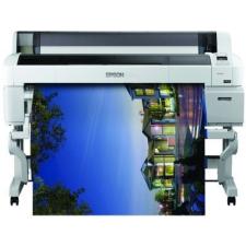 Epson SC-T7200D nyomtató