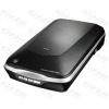 Epson Scanner Perfection V550 Photo, USB, 6400x9600 dpi, DIA, FILM