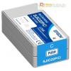 Epson SJIC22P [C] tintapatron (eredeti, új)
