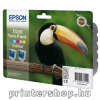 Epson T009 Color DUPLA
