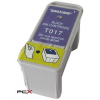 Epson T017 (for use)